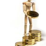 Как выбрать НПФ для накопления пенсии