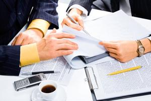 Пакет документов для получения кредита Ермолаевский переулок ассоциация ипотечных брокеров