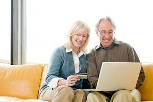Отправить онлайн-заявку на кредит в Тольятти
