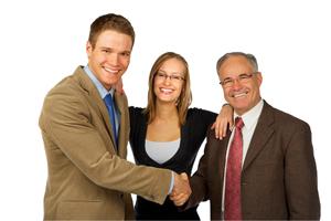 Специальные предложения от сбербанка для пенсионеров по кредиту
