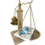 Получение карты без подтверждения дохода