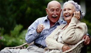 Дополнительная пенсия является реальностью