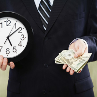 Нужно ли досрочно погашать кредит?