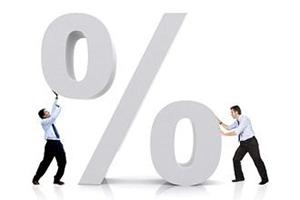 Кредит с использованием сложных процентов