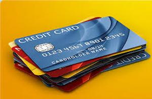 Быстрые кредиты в Сбербанке