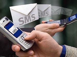 СМС информирование о кредитной карте