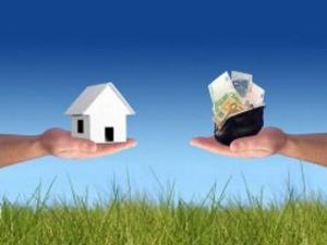Продажа недвижимости за рубежом