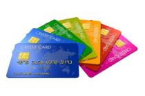 Отличия овердрафта от кредита