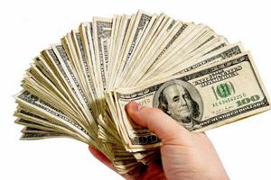 От чего зависят процентные выплаты