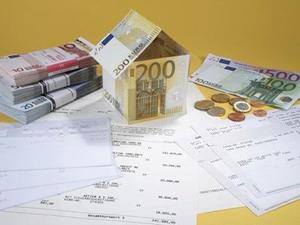 Какие требования предъявляет банк к редитополучателю