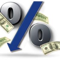 Плюсы и минусы потребительского кредита в сбербанке