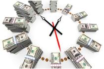 Выгодное рефинансирование кредитов