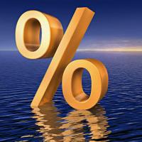 Как насчитываются сложные проценты