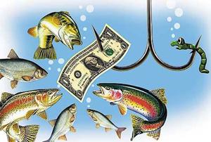 Осторожно лохотрон с кредитной картой Финанс Platinum