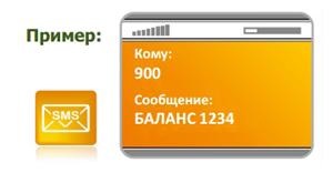 Пользуемся услугой мобильный банк от сбербанка