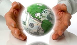 Полный и экономный пакеты от мобильного банка сбербанка