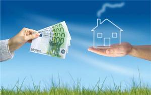 Что такое ипотека и как ее получить? Документы, первый