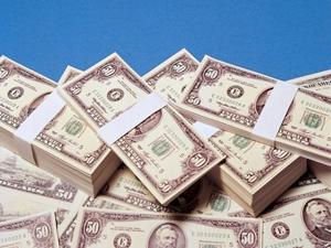 Почему не выдает деньги приватбанк 10