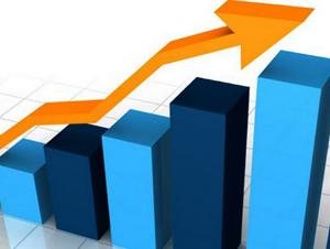 Кредитные калькуляторы банков Самары 2014 года