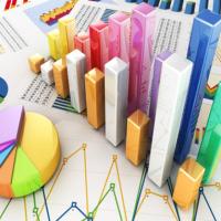 Рейтинг самарских банков