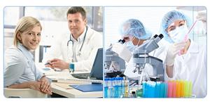 Пройдите медобследование в государственной клинике