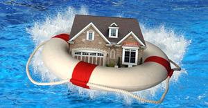 Защита приобретений недвижимости