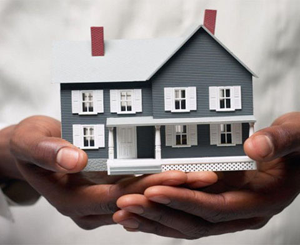 Необходимо ли страхование жизни при ипотеке: учитываем все риски