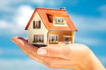 Ипотека и состояние здоровья