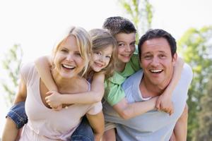Сколько стоит застраховать жизнь?