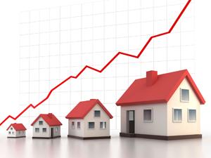 Вкладываем деньги в дом или квартиру
