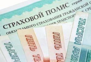 Можно ли отсрочить выплаты по кредитной карте