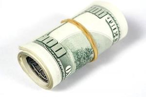 Кредиты можно брать не только в банках