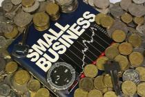 Открываем и развиваем малый бизнес