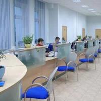 Лучшие банки Москвы