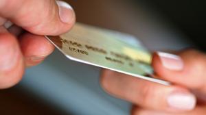 Выбираем кредитную карту в московских банках
