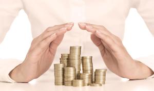 Необходимо ли страховать вклады?