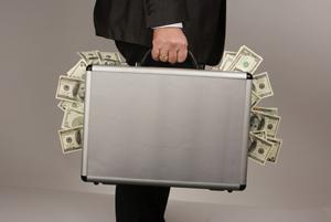 Храните сбережения в крупных надёжных банках