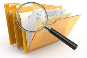 Где посмотреть отчёт по кредитам?