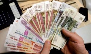 Вклады в рублях выгодно