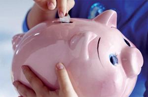 Преимущества вкладов в рублях