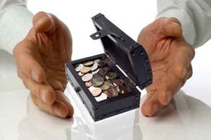 Начисление субсидии неработающим пенсионерам