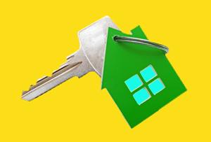 Что необходимо для ипотеки без взноса