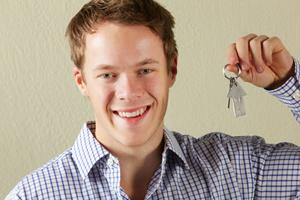 Как погашать ипотеку?