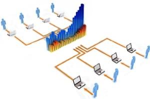 площадка электронных торгов ммвб