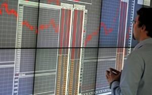 как начать играть на бирже
