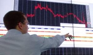 курс акций