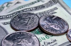 внебиржевой первичный рынок ценных бумаг
