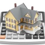Перечень документов для получения ипотечного кредита Сбербанка