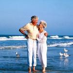 Почетный кредит кредитные программы для пенсионеров от Сбербанка