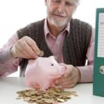 Принципы работы негосударственных пенсионных фондов